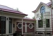 Профнастил  в Карши  +(99890)345 28 00 корея,  финляндия