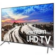 Samsung UN82MU8000 82-Inch UHD 4K